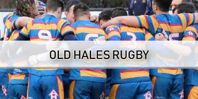 banner-oldhales-rugby.jpg