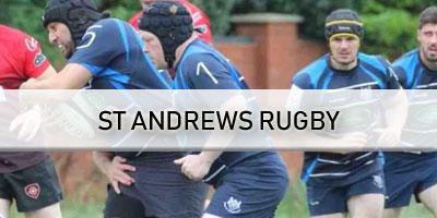 banner-standr-rugby.jpg