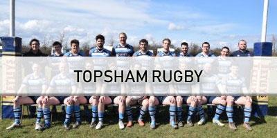 banner-topsham-rugby.jpg